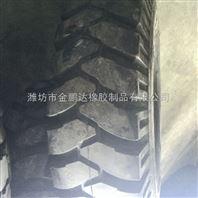 正品工程胎 14.00-20矿山自卸车轮胎