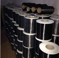 貴陽碳纖維布生產廠家