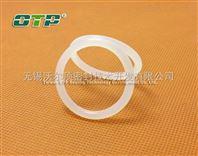 氟硅橡膠圈生產廠家