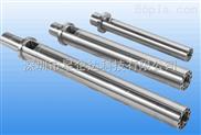 惠州海天注塑机料管螺杆/星企达量大从优