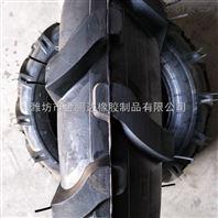 山东500-14人字轮胎 拖拉机农用车轮胎出售价格