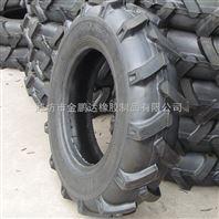 500-12人字花纹农用车轮胎 正品三包拖拉机轮胎