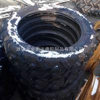450-19人字花纹打药机轮胎 正品三包拖拉机轮胎