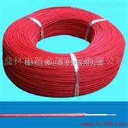 耐高温电线电缆