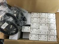 PENNY+GILES线性位移传感器