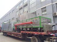 2400吨挤压机价格,2400吨铝型材挤压设备