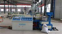恒翔专业生产圆柱式滴灌带设备