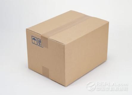包裝設計 設計 箱子