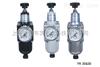 韩国POWER-GENEX品牌FR10空气过滤减压阀