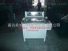 QT-600鑫城红外线防护橡胶切条机