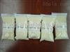 TPEE Hytrel/杜邦 4556 价格