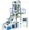 塑料袋机器 塑料卷膜包装设备吹膜机 高低压吹膜机